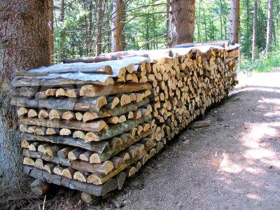 που χρονολογείται σόμπες ξύλου ραντεβού με κακό πλανήτη